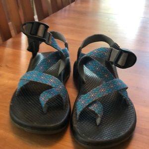 Chaco sandles